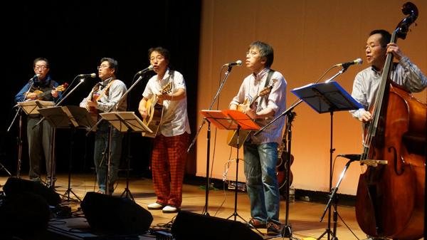 18-21 Sanny Side Boys(横手市)