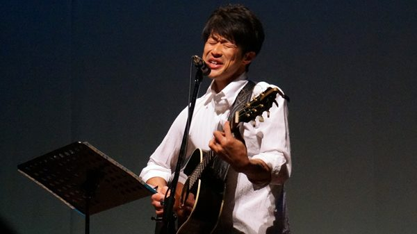 18-04 森義亮(秋田市)