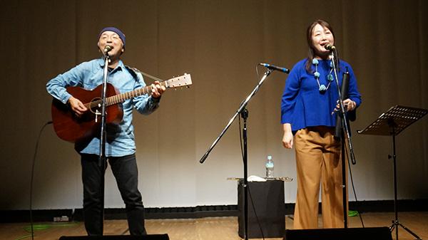 14-09 一関セレナーデ(花巻市)